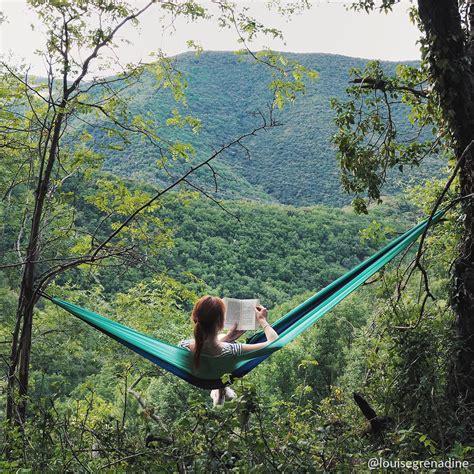 image hamac.jpg (83.2kB) Lien vers: http://ecologieauquotidien.be/?LebloG
