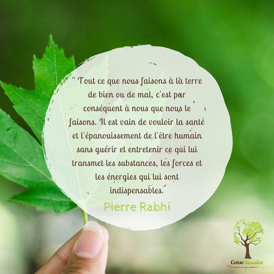 image Citation_Pierre_Rabhi.png (0.5MB)